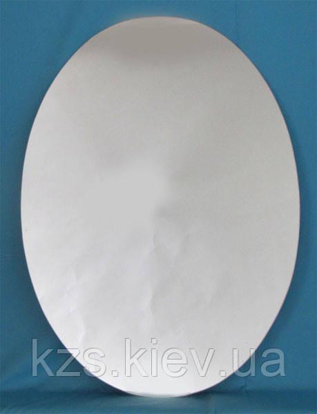 Зеркало настенное арт.28