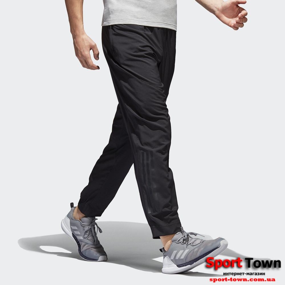 Adidas WO Pa Cool  CG1506 Оригинал
