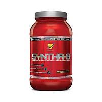 Многокомпонентный протеин BSN Syntha-6 1,32 кг - vanilla