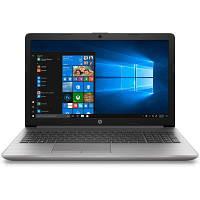 Ноутбук HP 250 G7 (6BP40EA), фото 1