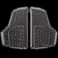 Защита груди SAS-TEC Brustprotektor SC-1-CP2, фото 1