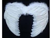 Крила ангела маленькі 35*45 см
