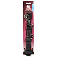 Karlie Flamingo Car Safety Harness шлейка в автомобиль для собак размер S