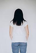 Футболка поло жіноча, фото 3