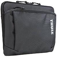 "Чехол Thule Subterra MacBook Sleeve 12"", фото 1"