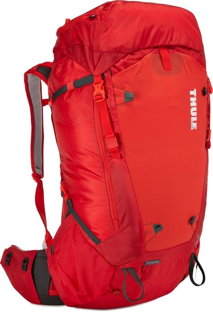 Туристический рюкзак Thule Versant 60L Men's Backpacking Pack (Bing)