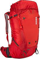Туристический рюкзак Thule Versant 60L Men's Backpacking Pack (Bing), фото 1