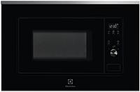 Компактная, встраиваемая микроволновая печь Electrolux LMS2203EMX, фото 1