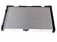 Радиатор основной(конд.установка Панасоник)