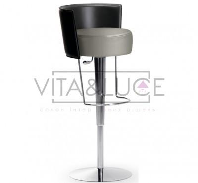 Барный стул Midj - Bongo в наличии и под заказ