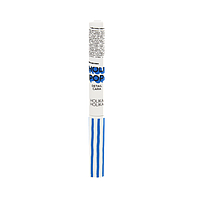 Тушь для удлинения ресниц Holi Pop Detail Cara 02 Long & Curl - 20015507