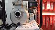 Мотопомпа Daishin SCR-50R (2154416), фото 2