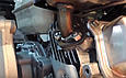 Мотопомпа Daishin SCR-50R (2154416), фото 5