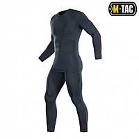 Термобелье M-Tac Active Level I Black, фото 1