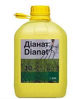 Діанат - гербіцид 10 л, BASF Гербицид Дианат, Басф