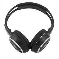 Бездротові навушники Clayton DS950