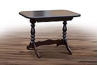 Стол обеденный Аврора, фото 1