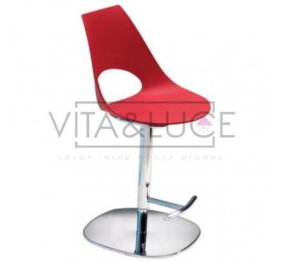 Барный стул Bontempi Casa - Shark Stool в наличии и под заказ