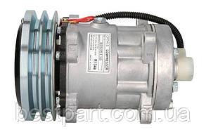 Компресор SD7H15, 2A 150 mm. 12V, CASE