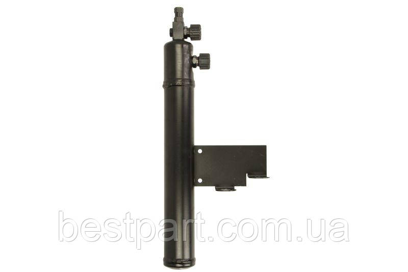 Фільтр осушувач для вантажівки MERCEDES-BENZ ACTROS MP4 07.11-