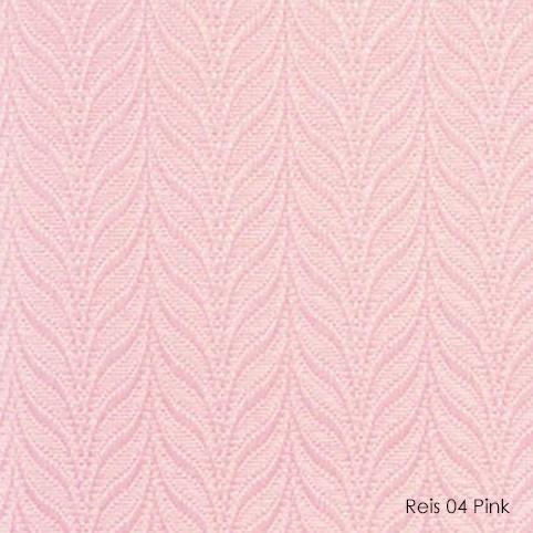 Вертикальные жалюзи Reis-04 pink