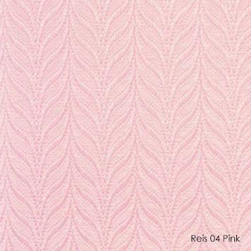 Вертикальні жалюзі Reis-04 pink