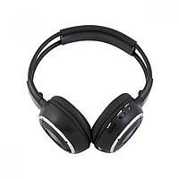 Бездротові навушники Tectos DS950 Black