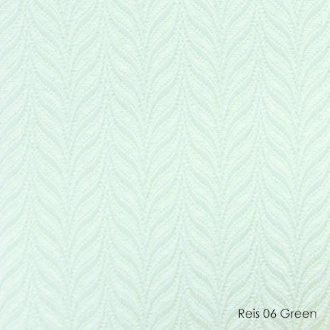 Вертикальні жалюзі Reis-06 green