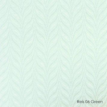 Вертикальные жалюзи Reis-06 green