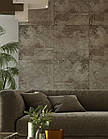 Плитка для пола Old Concrete бежевый 600x600x10 мм, фото 3