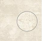 Плитка для пола Old Concrete бежевый 600x600x10 мм, фото 5
