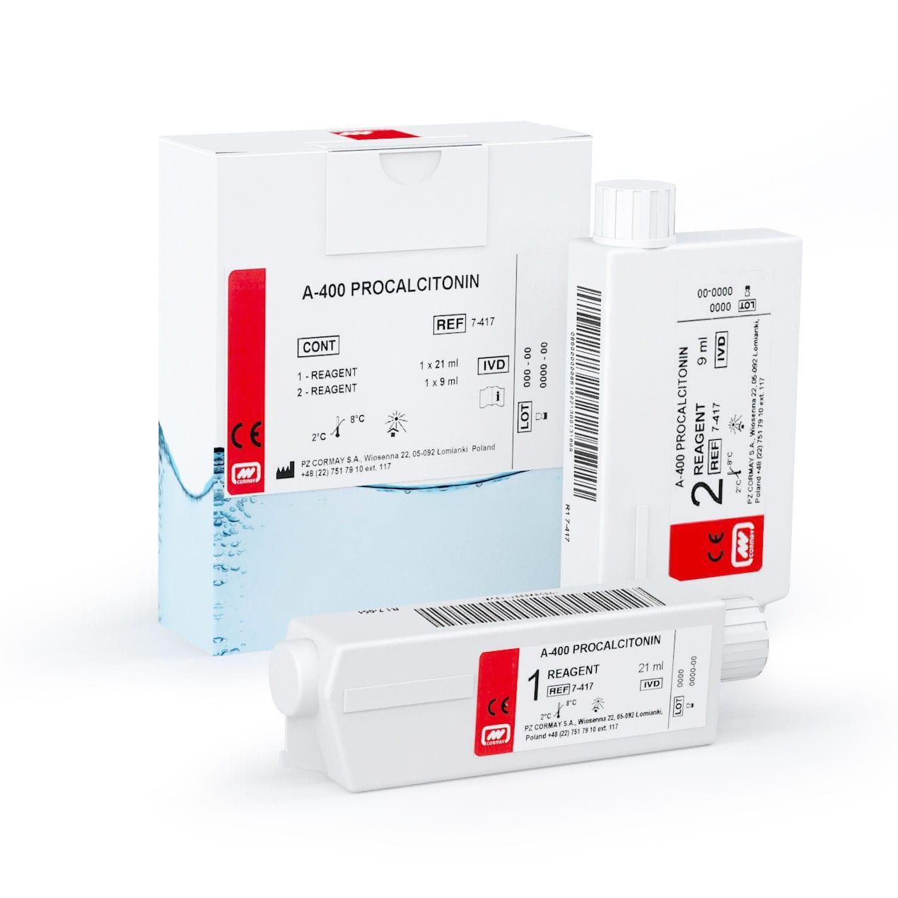 Аланінамінотрансфераза 30 (АЛАТ, АЛТ)