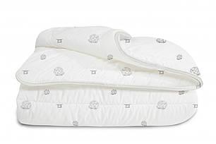 Одеяло хлопковое ТЕП BalakHome Cotton демисезонное 150х210 полуторное, фото 2