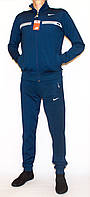 Мужской спортивный костюм nike air  (копия)