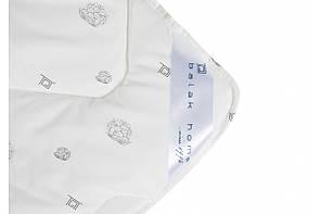 Одеяло хлопковое ТЕП BalakHome Cotton демисезонное 180х210 двуспальное, фото 2