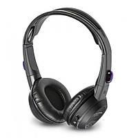 Бездротові ІК навушники Alpine SHS-N207