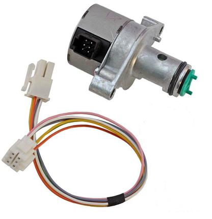 Электропривод газового клапана клапана G20 на газовый котел SAUNIER DUVAL Themaclassic, Isofast - S1071700 A, фото 2