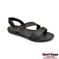 Ipanema Vibe Sandal Fem 82429-21112 Оригинал