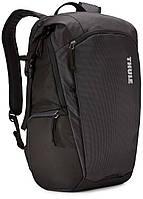 Рюкзак Thule EnRoute Camera Backpack 25L (Black), фото 1