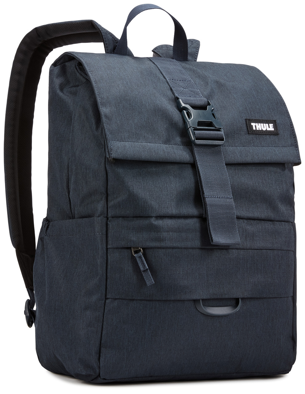 Рюкзак Thule Outset Backpack 22L (Carbon Blue)