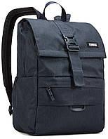 Рюкзак Thule Outset Backpack 22L (Carbon Blue), фото 1