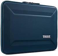 """Чехол Thule Gauntlet MacBook Sleeve 15"""" (Blue), фото 1"""