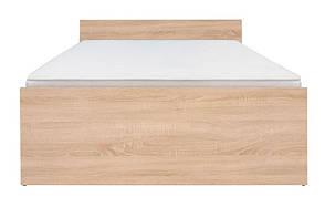 Кровать  NEPO  LOZ/120, фото 3