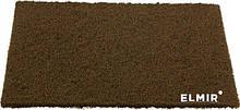 Шлифовальная шкурка Klingspor 152х229мм Medium NPA 400 (258865)