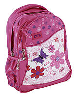 "Рюкзак молодежный  ""Magical Nature"", CF85227  Cool For School"