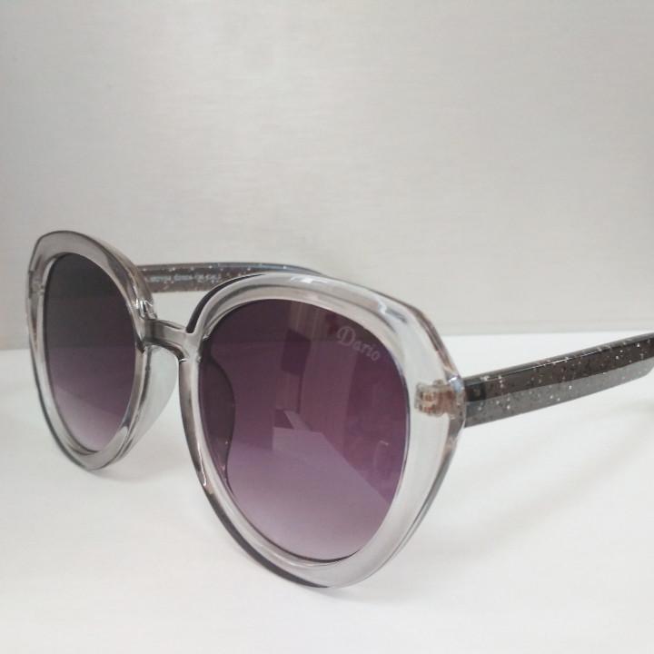 Женские солнцезащитные очки Dario 320446