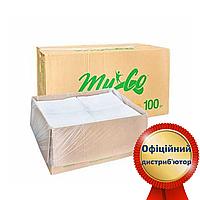Впит. пеленки для взрослых 60х90 100 шт - MyCo Economy