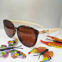 Женские солнцезащитные очки Polar Eagle 07515