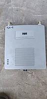 Wi-Fi точка доступа Cisco Air-AP1231G-E-K9 № 93008