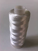 Нить для вышивки бисером
